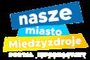 logo_nnm_v1