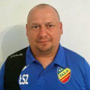 Łukasz-Szumlewski-279x300